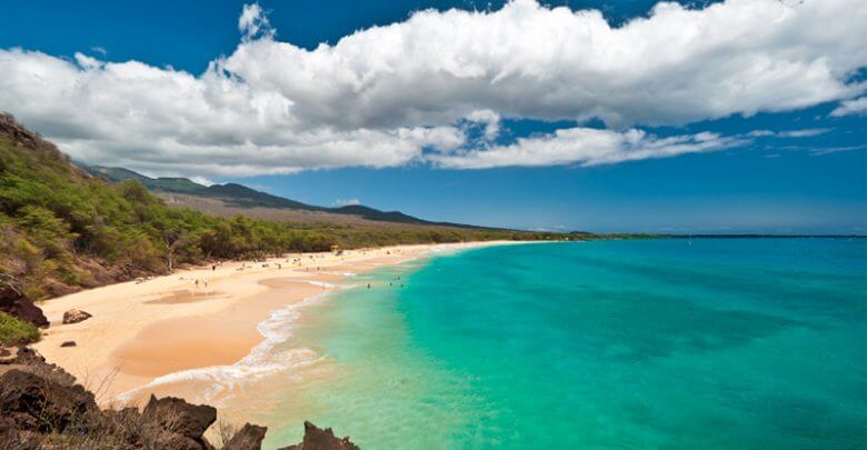 Top 6 Most Incredible Places to See In Hawaii